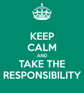 keep-calm-and-take-the-responsibility